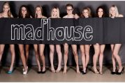 MadHouse_2013.jpg